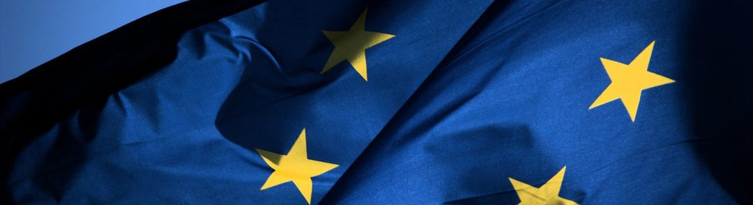Europa Regioni